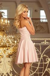 Dámske šaty 83-3 #3