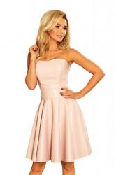Dámske šaty 83-3 #4