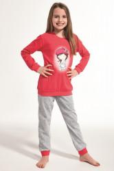 Dievčenské pyžamo 594/108 Kids girl