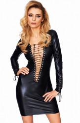 Erotické šaty Enna