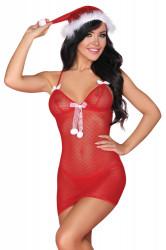 Erotický kostým Laurita