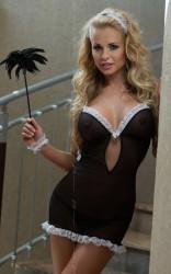 Erotický kostým Serving