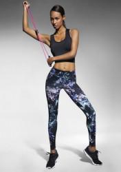Fitness legíny Andromeda