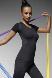 Fitness tričko Electra