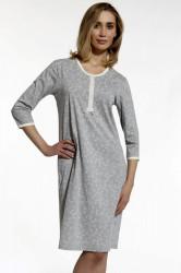 Nočná košeľa 607/61 So delicate 2