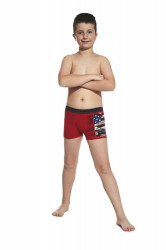 Pánske boxerky 700/52 America