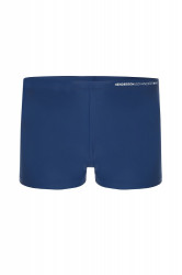 Pánske plavky 36832 Kors blue #1
