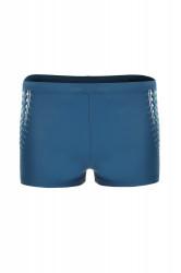Pánske plavky 36835 Kame blue #1