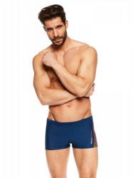 Pánske plavky 36836 Karat blue #2