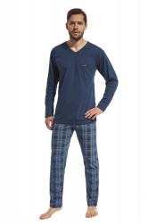 Pánske pyžamo 122/93 Conrad