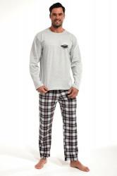 Pánske pyžamo 124/138 Legend