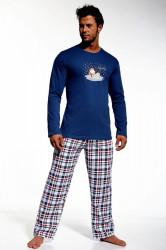 Pánske pyžamo 124/20 I like