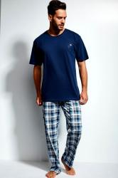 Pánske pyžamo 134/110 Great