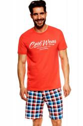 Pánske pyžamo 36827 Jimmy 32x
