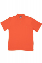 Pánske tričko 19406 oramge