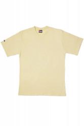 Pánske tričko 19407 beige