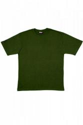 Pánske tričko 19407 J140 green
