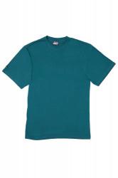 Pánske tričko 19407 turquoise