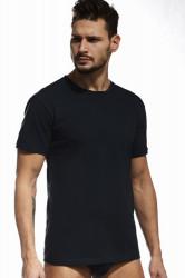 Pánske tričko 202 plus black