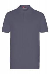 Pánsky nátelník 19406 blue
