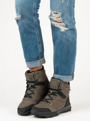 Exkluzívne  trekingové topánky dámske