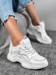 Komfortné dámske   tenisky