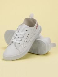 Komfortné  tenisky  dámske #5