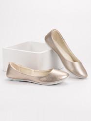 Luxusné   baleríny dámske
