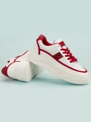 Luxusné dámske  tenisky #4