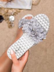 Luxusné  šľapky dámske