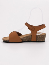 Módne   sandále dámske #6