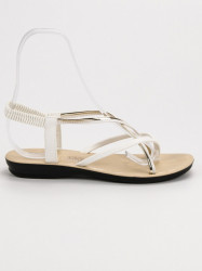 Módne  sandále dámske #2