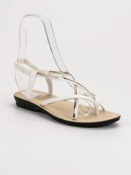 Módne  sandále dámske #3