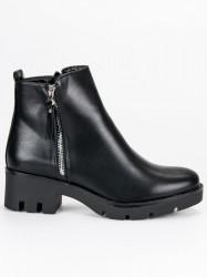 213f233201 Dámske topánky veľkosť 41 - Locca.sk