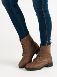 3d3633235d7f Luxusné strieborné sandále s otvorenou špičkou - Dámske topánky ...