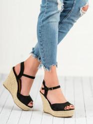 Trendy  dámske  sandále