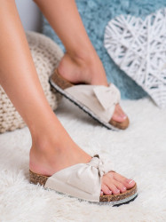 Trendy dámske   šľapky