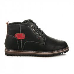 Trendy pánske  Členkové topánky