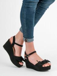 Výborné  sandále dámske #3