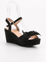 Výborné  sandále dámske #7