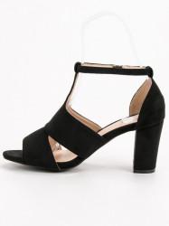 Výborné  sandále dámske #2