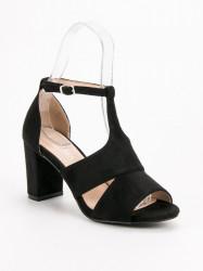 Výborné  sandále dámske #4