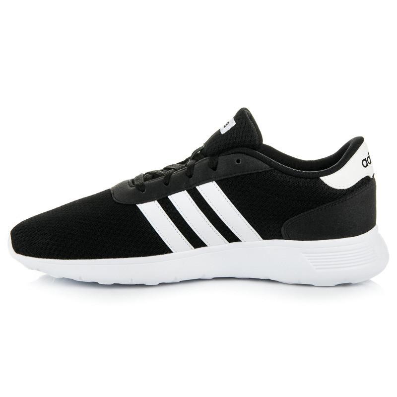 Klasické čierne pánske tenisky Adidas - Pánske tenisky - Locca.sk 1061ef551b7