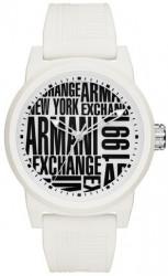 A|X ARMANI EXCHANGE WATCHES Mod. AX1442