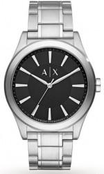 A|X ARMANI EXCHANGE WATCHES Mod. AX2320