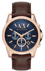 A|X ARMANI EXCHANGE WATCHES Mod. AX2508