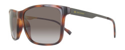 BOSS ORANGE EYEWEAR BOSS ORANGE Mod. BO0163S-8XLHA-58
