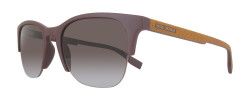 BOSS ORANGE EYEWEAR BOSS ORANGE Mod. BO0290S-09QHA-53