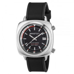 BRISTON WATCHES Mod. 17642.S.D.1