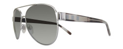 BURBERRY EYEWEAR BURBERRY Mod. BE3084-10056V-57